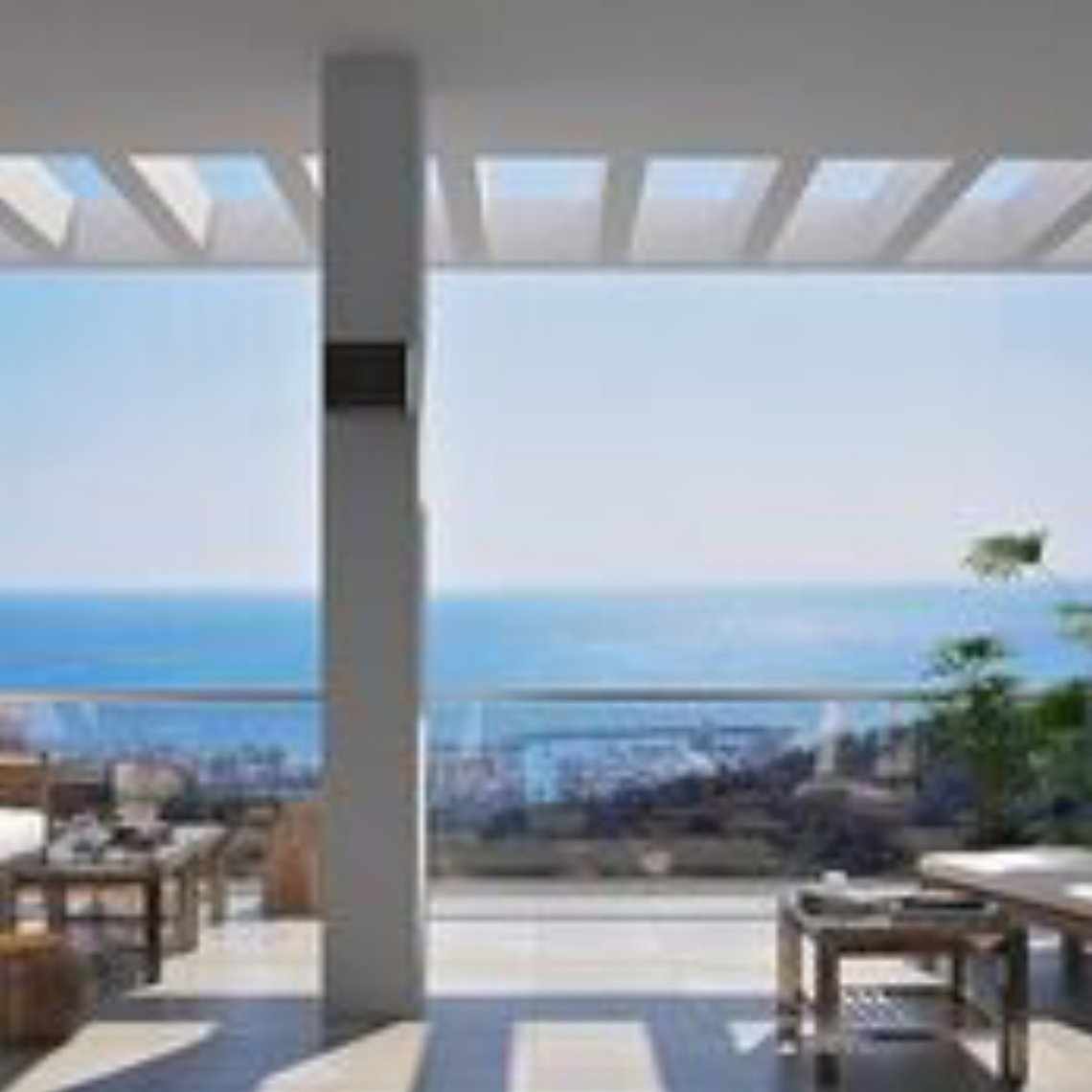 Appartement Costa del Sol